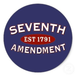 seventh-amendment-est-1791-sticker-p217898255011801286b2o35-400