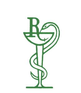 pharmacy_logo_for_web