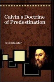 calvins-doctrine-of-predestination