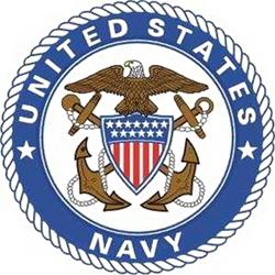 navy2in3