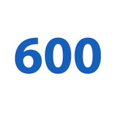 600 Camp | Commercial Litigati...