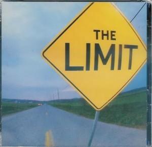 limit-sign