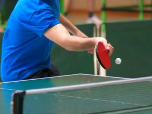 [Image: ping-pong.jpg]