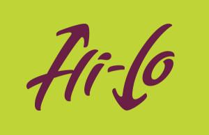 hi_lo_1