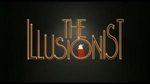 iillusionist