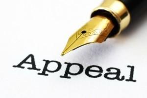 appeal-pen-300x200
