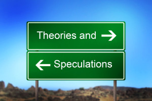 speculation sign