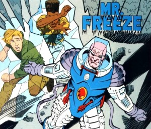 1264570-mr_freeze_06
