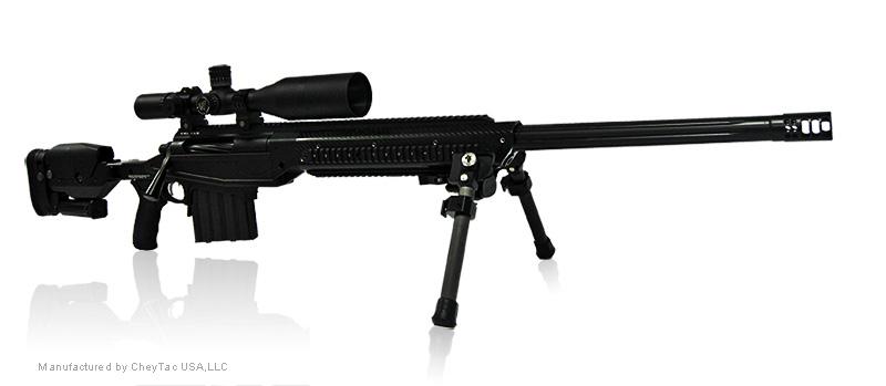Armas M300_HiRes_3qtrView_0114