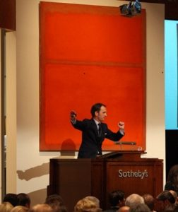 sothebys-sale-of-the-red-rothko-via-wall-street-journal