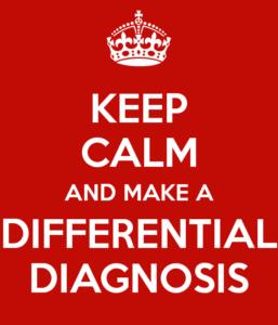 diagnosis-meme