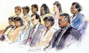 jury-sketch