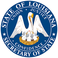 existing louisiana state hazing law and Hazing deaths hazing blog: louisiana state university president f king alexander disclosed that police are if a state hazing law has not been.